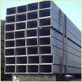 Square & Rectangular Steel Pipe/Tube