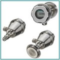 Sitrans P300 Pressure Measurement