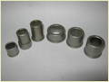 Sintered Metal Bushes