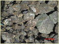 Copper Ore