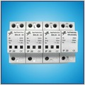 Class B Surge Protection Devices