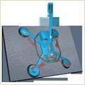 Glass Vacuum Lifter M4