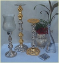 Decorative Items