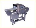Conveyor Type Metal Detector