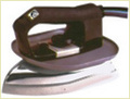 Industrial Steam Irons