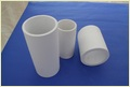Wear Resistant Alumina Ceramic Tube