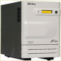 Sukam Inverter With Battery