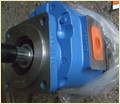 Liugong Gear Pump
