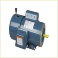 Single Phase Brake Motors