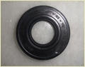 Machinery Rubber Oil Seals
