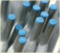 Light Coated Cellulosic Type Electrode