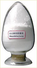 Diazolidinyl Urea