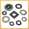 Sheet Metal Welding Products