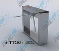 Elegant Efficient Tripod Turnstile