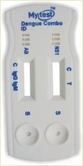 Rapid Diagnostic Equipment Kit