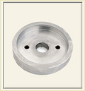 Axial Fixing Ring