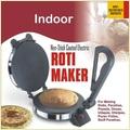 Roti Maker+Chapati Maker