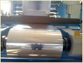 High Vacuum Metallized Pe Film