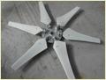 Light Weight Cooling Tower FRP Fan