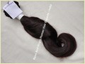 18 Inch Bounce Wave Hair Extensions