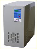 Industrial Online Ups Systems for all kinds of loads