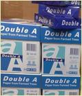 Double A Copy Paper