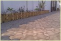 Premium Paver Blocks & Designer Tiles