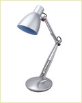 Table Lamp Desk Lamp Reading Lamp Office Lamp