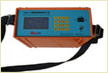 Offer aidu Portable and low cost AMC-6 Magnetic Detector/ores detector