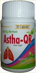 Bronchial Asthma Medicine