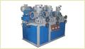 Tube / Pipe Polishing & Buffing Machine