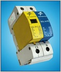 Class B+C Surge Protection Devices