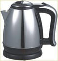 1.6/1.8l Electric Kettle With Cheap Price