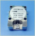 DEEWAVE Drop-in Isolator