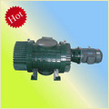Zjy-1200a Vacuum Pump