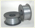 Book Binding Stitching Wire