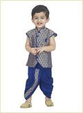 Kids Ethnic/ Party Wear