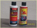 Brake Cleaner