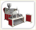 2-Unit Blow Molding Machine