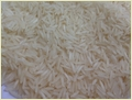 Premium Indian Basmati Rice