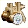 Pa3501x Pump