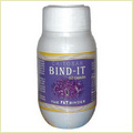 Bind It - The Fat Binder