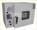 Laboratory Equipments Vacuum Drying Oven