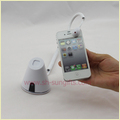 Mobile Phone Alarm Holder