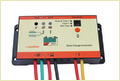 Ls1024rp-10a Pwm Solar Charge Controller