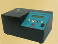 Oil Spectrophotometer