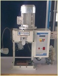Fully Auctomatic Crimping Machine