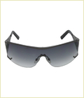Vettorio Fratini Sunglasses