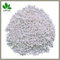 Potassium Magnesium Sulphate PMS for foliar fertilizer K2O 24%