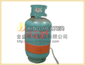 Lpg Cylinder Heaters
